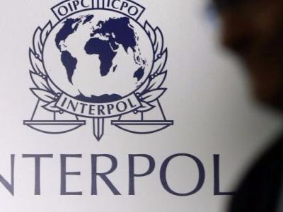 Cisco is linking up with Interpol to share data about the cyber criminals it finds on its network