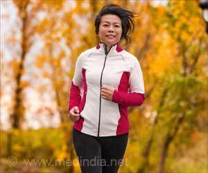 Troponin Levels Post-exercise Predicts Cardiovascular Risk