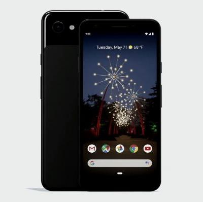 Google Pixel 3a and Pixel 3a XL officially coming to T-Mobile, Pixel 3 also launching at T-Mo