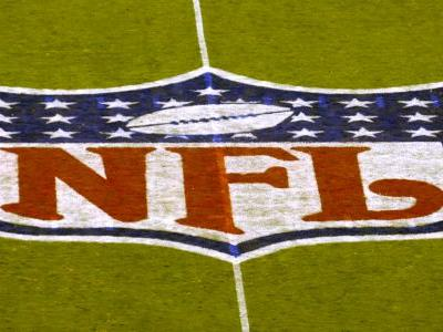 NFL extends deal to play in Mexico through 2021
