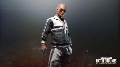 PlayerUnkown's Battlegrounds getting paid cosmetics based on Battle Royale