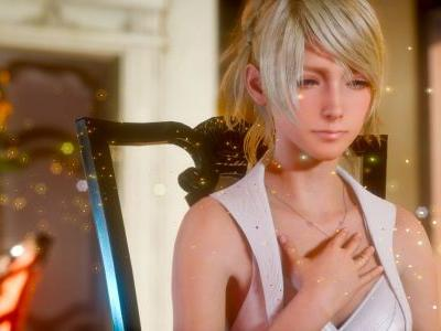 Final Fantasy 15 shake-up: director quits, DLC cancelled and PC support stripped back