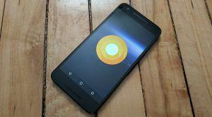 Google Launching Android O During Solar Eclipse, Will Probably Call It 'Oreo'