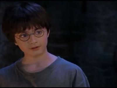 Harry Potter: 10 Quotes That Will Stick With Us Forever