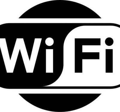 Multiple WiFi Encryption Vulnerabilities Disclosed, Affecting Almost Everything