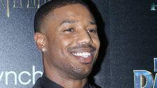 7 Things You Didn't Know About Michael B. Jordan