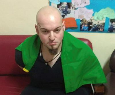 Italian gunman targeted immigrants after Nigerian man was arrested for killing