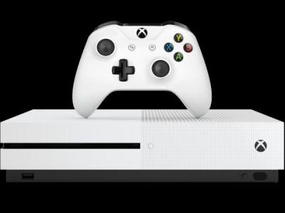 Xbox One S Bundles Discounted in the US and Canada, Buy an Xbox One X and Get PUBG Free