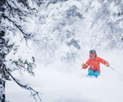 Sun Valley & Aspen Ski Conditions: What to Expect