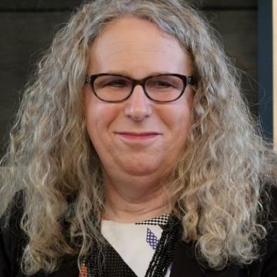 Rachel Levine Will Be The First Openly Trans Woman To Hold National Office In The U.S
