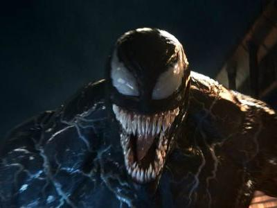 Sony Sets Two Marvel Movie Release Dates, Possibly For Morbius & Venom 2