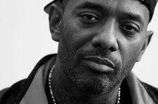 Mobb Deep's Prodigy Dead at 42