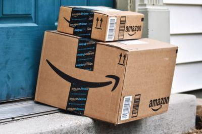 These are the best Amazon Warehouse technology deals of the week