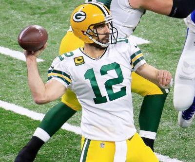 'Sunday Night Football' Live Stream: How To Watch Packers Vs. Bears Live on NBC