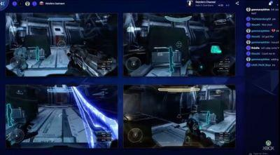 Microsoft relaunches Beam as Mixer, and it has a new feature to compete with Twitch