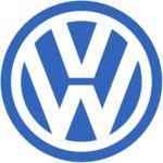 Volkswagen Names Automotive Partner of U.S. Soccer