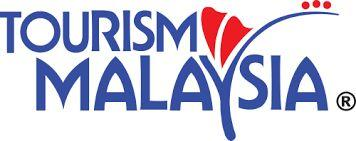 Malaysia Tourism is all prepared to attract visitors to its smaller towns