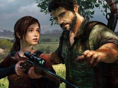 'The Last of Us' Gets a Series Order at HBO; Could This Be the First Great Video Game Adaptation?