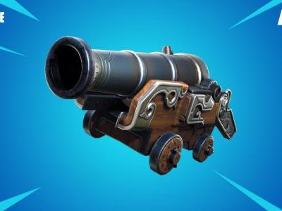 Fortnite Season 8 Week 2 challenges: Here's how to earn your extra XP and Battle Stars
