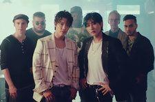 Super Junior D&E Dance All Over Town in Comeback ''Bout You' Video: Watch