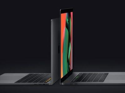 Gartner: PC industry sees first growth in 6 years as Apple's Mac shipments also rise