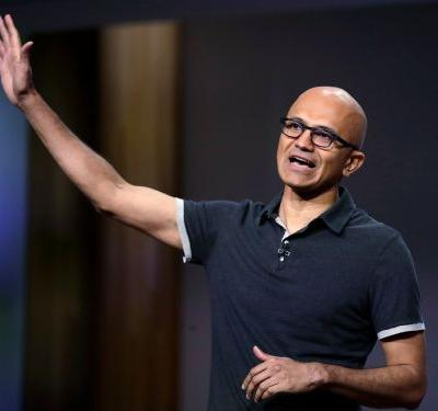 Amazon built its $26 billion cloud with developers, but Microsoft is spending big bucks and changing its game to woo developers to its camp