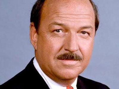 """Mean"" Gene Okerlund passes away at 76"