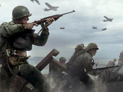 Call of Duty: WWII Collectibles Guide - All 33 Memento Locations