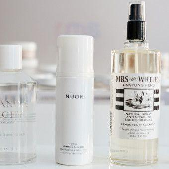 Experts Reveal the Best Toners for Your Skin Type