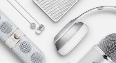 Apple reportedly making premium over-ear, noise-canceling headphones