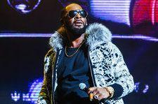 10 of R. Kelly's Most High-Profile Collaborations: What the Artists Have Said About Allegations Against Him
