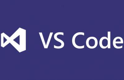 Microsoft brings Visual Studio Code to Linux as a Snap