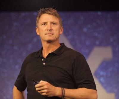 In the Jonathan Bush story, did reporters simply turn a blind eye?
