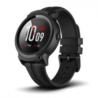 Mobvoi TicWatch E2 and S2 Wear OS smartwatches now available