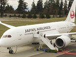 Japan Airlines is launching a new low-cost carrier