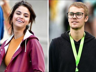 Justin Bieber Reportedly Feels 'Confused And Conflicted' About His Ex Selena Gomez