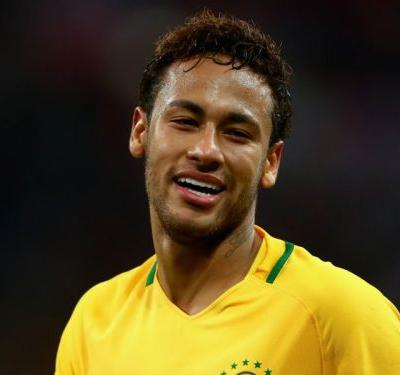 Transfer news & rumours LIVE: Neymar wants £1m per week at PSG