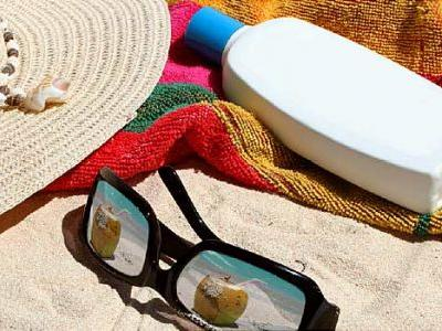 FDA Proposes Major Changes to Sunscreen Rules