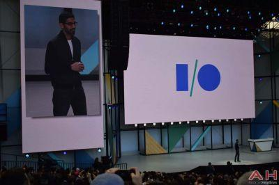Google I/O 2017 Complete Wrap Up: Everything You Need To Know