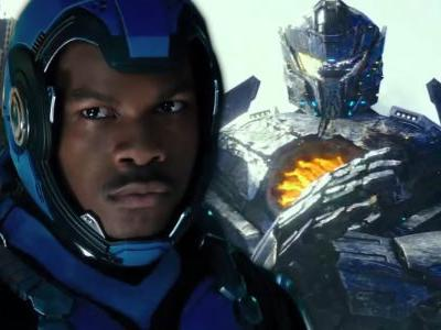 Breaking Down Pacific Rim 2's Ending & Sequel Tease