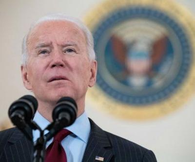 US Senate prepares to debate Biden's $1.9T COVID-19 relief bill this week
