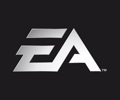 EA Investor Call Hints at Smart Delivery for PS5, Series X Games