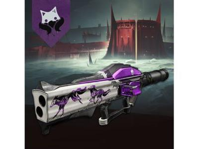 Destiny 2: Shadowkeep Pre-Order Guide: Exotics, Deluxe Edition, And More