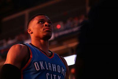 Russell Westbrook Ties Oscar Robertson for Most Triple-Doubles in a Single Season