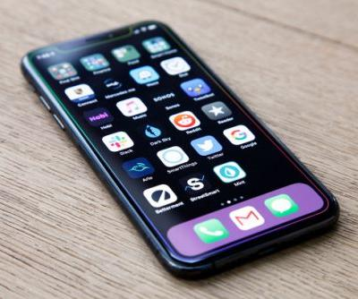First 5G iPhone won't be released until 2020, Nikkei reports
