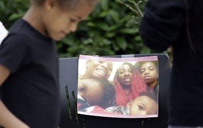 Seattle released audio of the fatal police shooting of Charleena Lyles - here's what we know