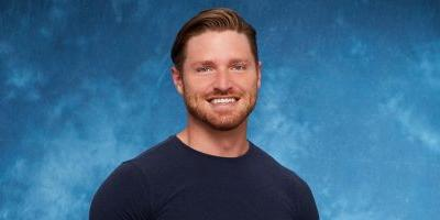 'The Bachelorette' Contestants Have the Most Eyebrow-Raising Job Titles Ever!