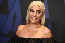 Lady Gaga's 2-Part Residency Could Be Game-Changer for Las Vegas Residency Model