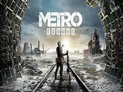 Untangling the Messy Debate About Exclusivity, Epic Games, and Metro Exodus