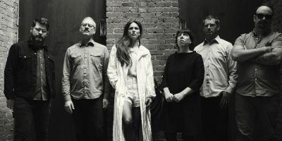 The Decemberists, Olivia Chaney Announce Offa Rex Album, Share Video for New Song: Watch